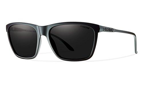 Smith Optics Delano Archive Sunglasses, Impossibly - Sunglasses 2015 Dj