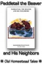 old homestead tales - 4