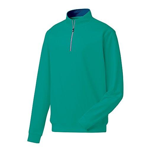 Footjoy Golf Pullover - 2