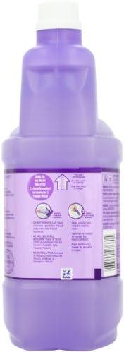 health, household, household supplies, household cleaning,  floor cleaners 11 on sale Swiffer Wetjet Spray Mop Floor Cleaner Multi-Purpose deals