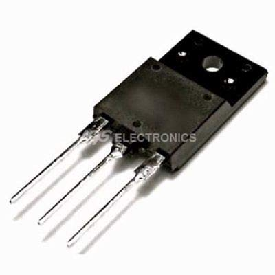 Amazon com: Aigh Auality shop 2SC4503-2SC 4503 - C4503 Transistor