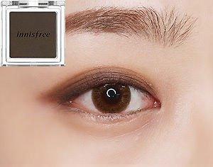 エンジニア目の前の[イニスフリー] innisfree [マイ パレット マイ アイシャドウ (マット) 40カラー] MY PALETTE My Eyeshadow (Matte) 40 Shades [海外直送品] (マット #22)