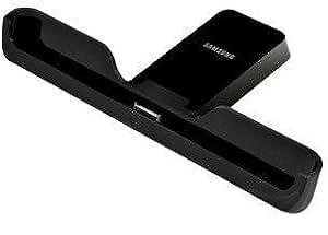 Soporte de Mesa Para Samsung EDD-D1C9BE Galaxy Tab P7300 8,9 Blíster