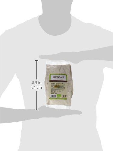 Bionsan Harina Integral de Trigo - 6 Paquetes de 500 gr - Total: 3000 gr: Amazon.es: Alimentación y bebidas
