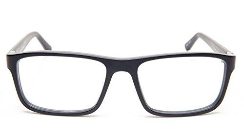 NEW PRODESIGN DENMARK 1763 c.6011 BLACK EYEGLASSES FRAME 56-17-135 CJ B37 - Glasses Denmark