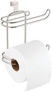 Toilet Paper Dispenser Wire - WIRE Center •