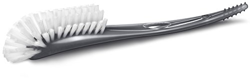 Philips AVENT Bottle and Nipple Brush, Grey