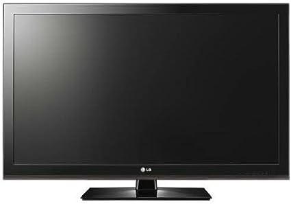 LG 42LK456C - Televisor, Pantalla LCD de 42 Pulgadas, Full HD, 16:9, relación de Contraste 50000:1: Amazon.es: Electrónica