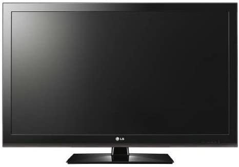 LG 32LK456C - Televisión LCD de 32 pulgadas Full HD color negro: Amazon.es: Electrónica