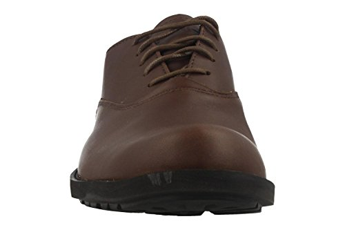 Brown 44 5 Chaussures Timberland Marron 5564A Hqzx1atE