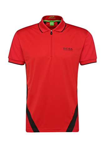 hugo-boss-mens-perret-pro-polo-shirt-red-l