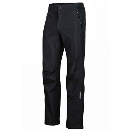 Marmot  Men's Minimalist Pant Black Small ()