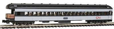 MODEL POWER N SCALE OBSERVATION-CN for sale  Delivered anywhere in USA