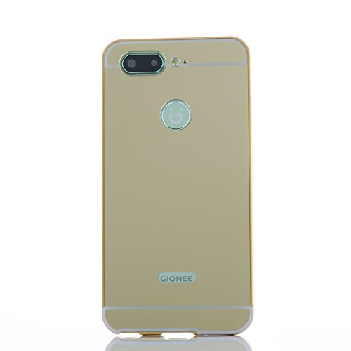 gionee mobile phone price - 1
