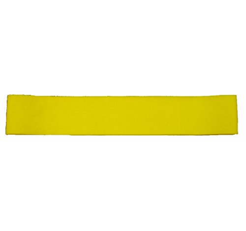 Workoutz Ankle Resistance Band Fitness Loops (Fitness Loop - Medium ()