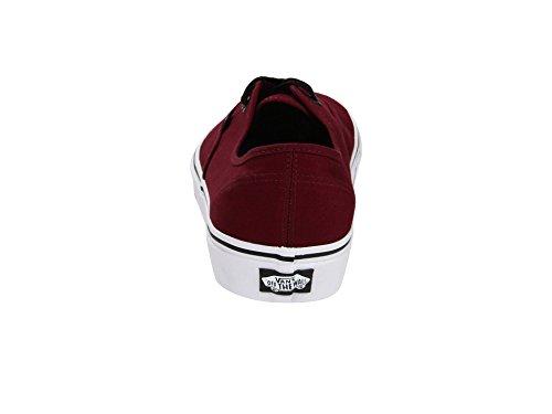 Bestelwagens Unisex Authentieke Kern Klassieke Sneakers Port Royale
