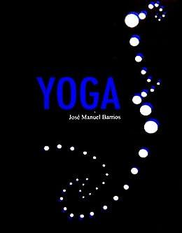 Amazon.com: Yoga: Divulgación de Telos/Virga. Volumen Uno ...