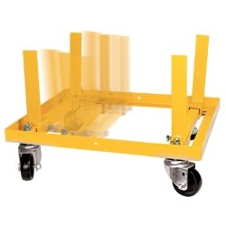 750lb Rolling Engine Stand Tools Equipment Hand Tools - 750 Lb Engine Stand