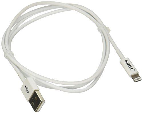 iPhone Charging PRODUCTS Lightning Charger product image