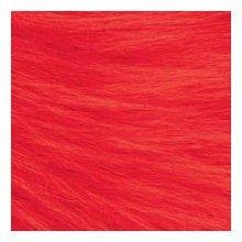 RED Craft Fur - 9