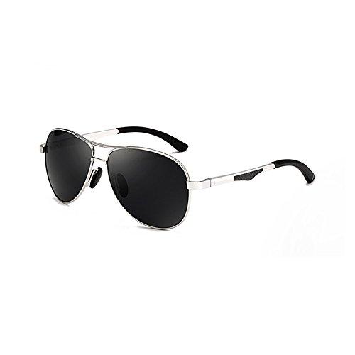 YQ Gafas Gafas Libre Al QY 1 Conducción Turismo Luz Color Polarizada De Gafas Aire Gafas Sol 3 De RRHwF0x