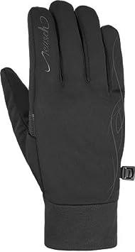 Reusch Damen Saskia Touchtec Handschuh