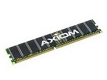 - The Best AXIOM 1GB MODULE # A0388042 FOR DELL DIMENSION 3000