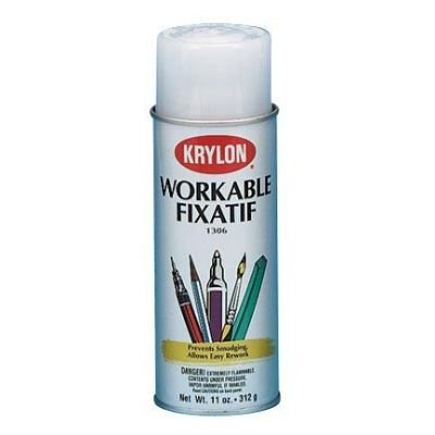 krylon-1306-11-oz-clear-workable-fixatif-spray