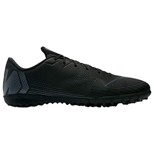 ユーモラス献身溶接(ナイキ) Nike メンズ サッカー シューズ?靴 Mercurial VaporX 12 Academy TF [並行輸入品]