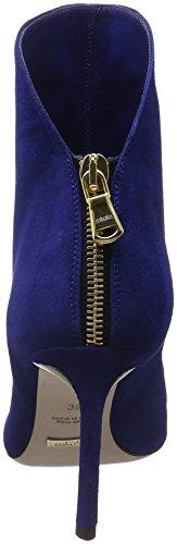 para Estar Azul Sebastian de S7121 por Casa Zapatillas Mujer tztqFrY8