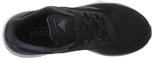 Grey Gris Running Chaussures Footwear Noir Five Compétition White Lt Femme Core Black Noir adidas de Response nxWCCw7