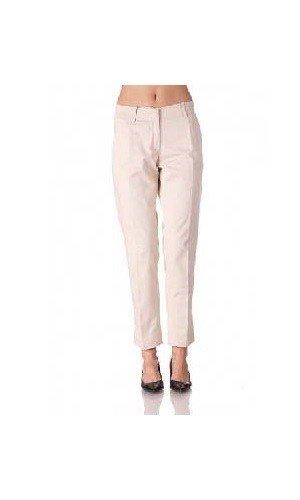 Toff Lson Classique By Togs Pantalon Beige Lybwy qRT6EH