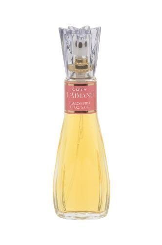 L'AIMANT by Coty FLACON MIST 1.8 OZ (UNBOXED) for Women by Coty