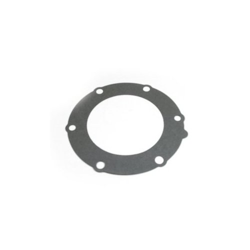Genuine GM 24245110 Transfer Case Adapter Gasket (Transfer Case Parts)