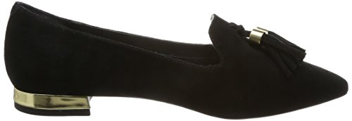 Rockport Women's Total Motion Zuly Luxe Loafers Black (Black) free shipping 2014 T8ebAe7J