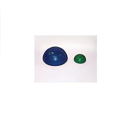 FEI 30-1982-6 Can-Do Inflatable Balance Stepping Stone, 7 Diameter Pack of 6