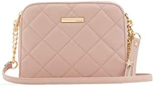 ALDO Women's Crodia Crossbody Bag