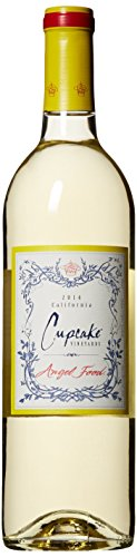 Cupcake-Vineyards-Angel-Food-750-mL-White-Blend-Wine