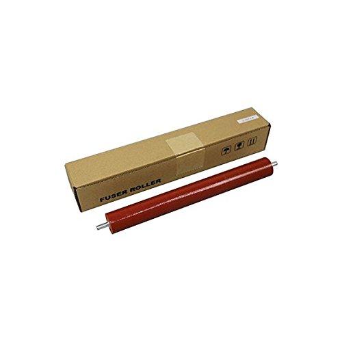 Rullo Fusore Inferiore Comp. Per Brother Mfc-7360, Mfc-7460, Mfc7060, Hl-2230, Hl-2240, Hl-2360