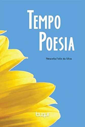 Poesias (Portuguese Edition)