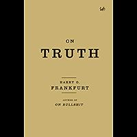 On Truth (English Edition)