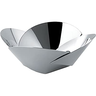 Image of Alessi'Pianissimo' Basket