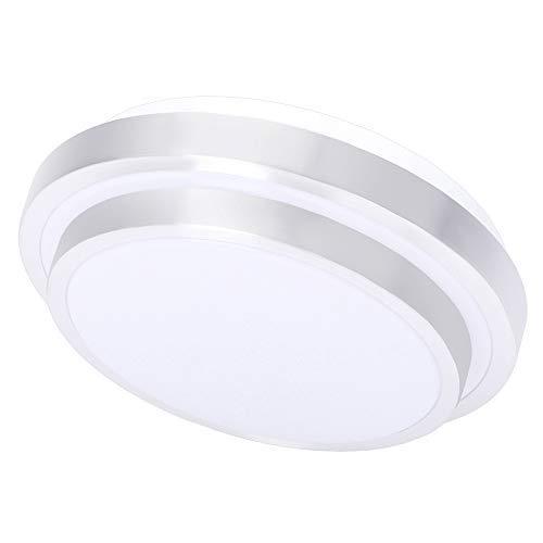 18W Led Ceiling Light in US - 7