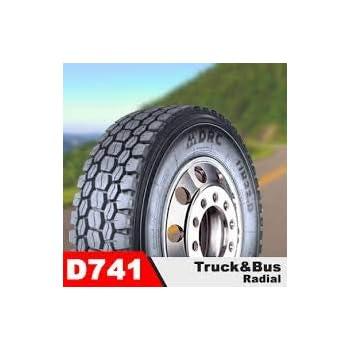 KAPSEN HS268 Commercial Truck Radial Tire-11R22.5 146M 16-ply