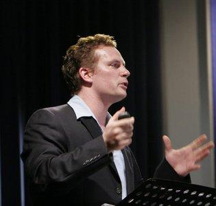 Jason Mandryk