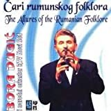 The Allures of Romanian Folk Music