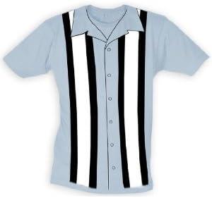 Charlies Camisa Camiseta De en tamaño XXL Charlie Harper s ...
