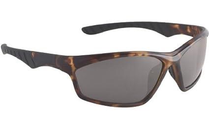 Amazon.com: Pescador Eyewear Delta POLARSENSOR anteojos de ...