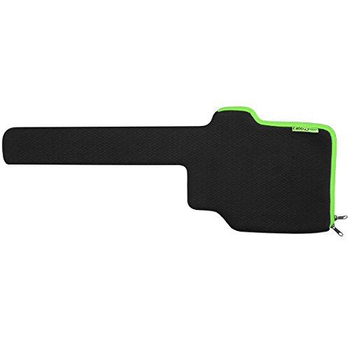 Exalt Paintball Marker Sleeve/Gun Case - Modern