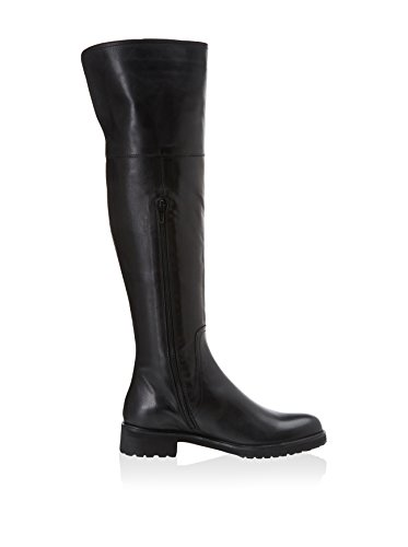 low price fee shipping cheap professional Pollini Women's Vitello Boots black nero Black cheap latest collections cheap good selling KozciN